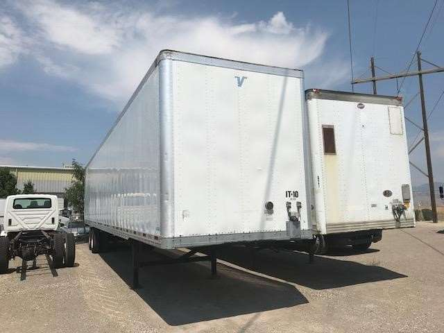 Dry-Van-Trailers-Vanguard-LEASE-PURCHASE-250-MO-36-MONTHS-O.A.C.-9389290