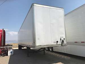 Dry-Van-Trailers-Vanguard-LEASE-PURCHASE-250-MO-36-MONTHS-O.A.C.-9389292-thumb