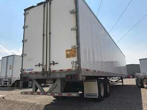 Dry-Van-Trailers-Vanguard-LEASE-PURCHASE-250-MO-36-MONTHS-O.A.C.-9389293-thumb