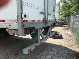 Dry-Van-Trailers-Vanguard-LEASE-PURCHASE-250-MO-36-MONTHS-O.A.C.-9389296-thumb