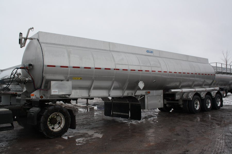 crude-stainless-TC407-DoubleConical-Semi