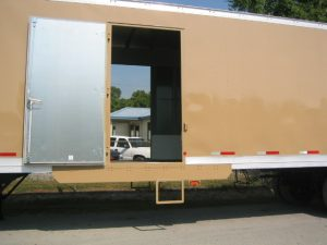 dry-freight-trailers-300x225