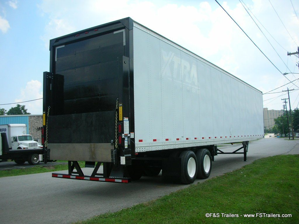 dry-freight-vans-for-sale
